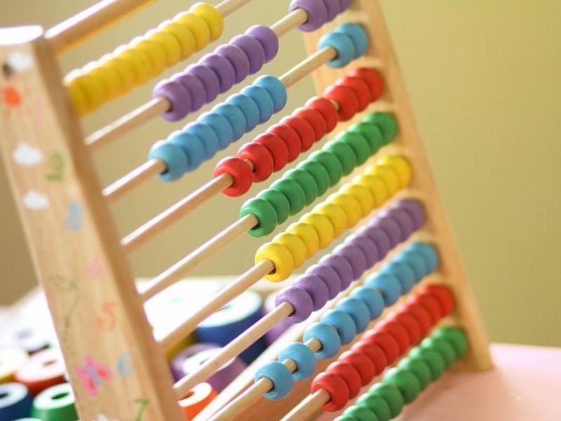 Για την πολιτική διαχείρισης της λειτουργίας των σχολικών μονάδων Ειδικής Αγωγής