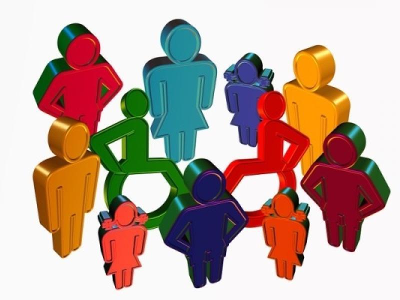 Σχολεία: Εκδηλώσεις με αφορμή την Παγκόσμια Ημέρα Ατόμων με Αναπηρία (Εγκύκλιος)