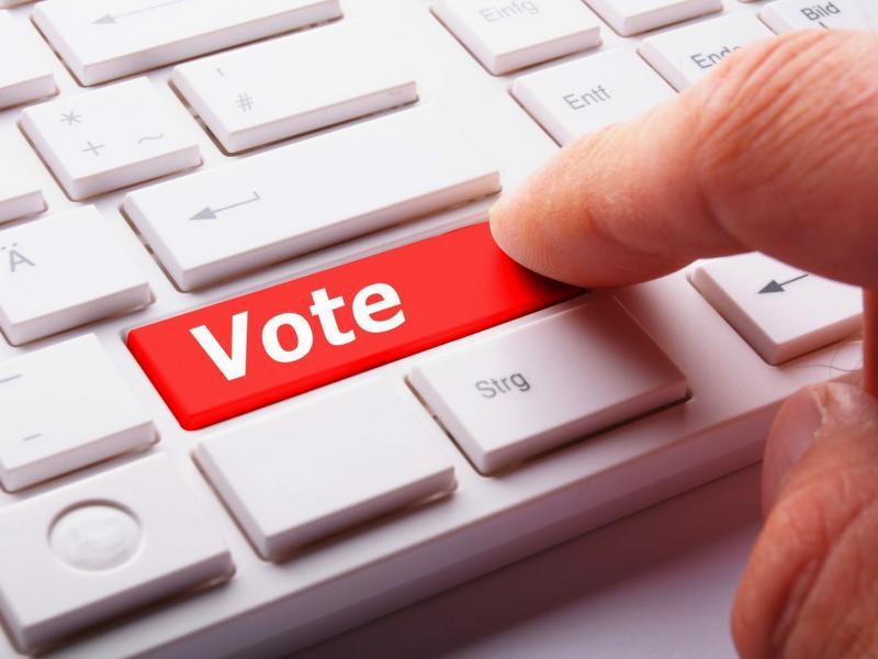 Εκπαιδευτικοί τεχνικής εκπαίδευσης: Αποσύρουν τις υποψηφιότητες από τις εκλογές αιρετών