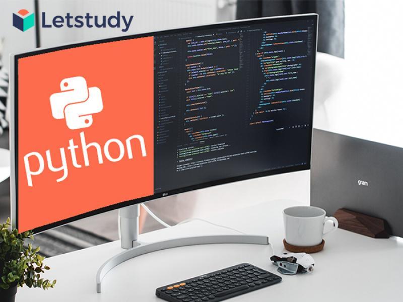 Σεμινάριο Εισαγωγής στον Προγραμματισμό με τη γλώσσα Python