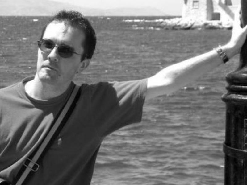 Δολοφονία του εκπαιδευτικού Samuel Paty - Μήνυμα της ΠΕΚ