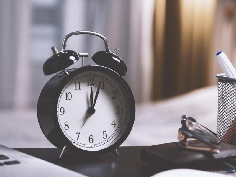 Άδειες εκπαιδευτικών αυξημένου κινδύνου: Η τέταρτη ημέρα μπορεί να «χρεωθεί» και σαν άλλο είδος άδειας, εκτός κανονικής
