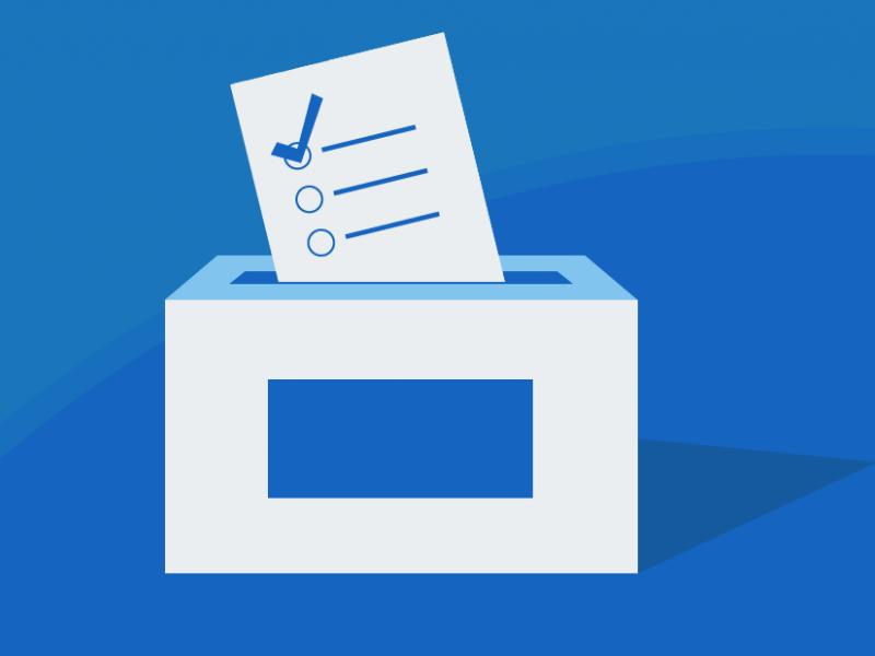 Εκλογές αιρετών: Σε αποχή καλεί από τις e-«Κάλπες» οι Αγωνιστικές Παρεμβάσεις Συσπειρώσεις Κινήσεις