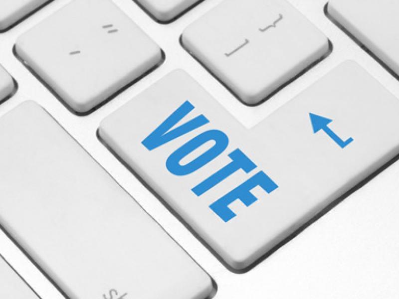Εκλογές αιρετών: Σε αποχή από την ηλεκτρονική ψηφοφορία καλεί η ΕΛΜΕ Χανίων