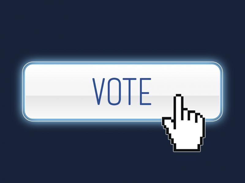 Εκλογές αιρετών-εγκύκλιος: Υπηρεσιακή υποχρέωση η συμμετοχή στις εφορευτικές επιτροπές