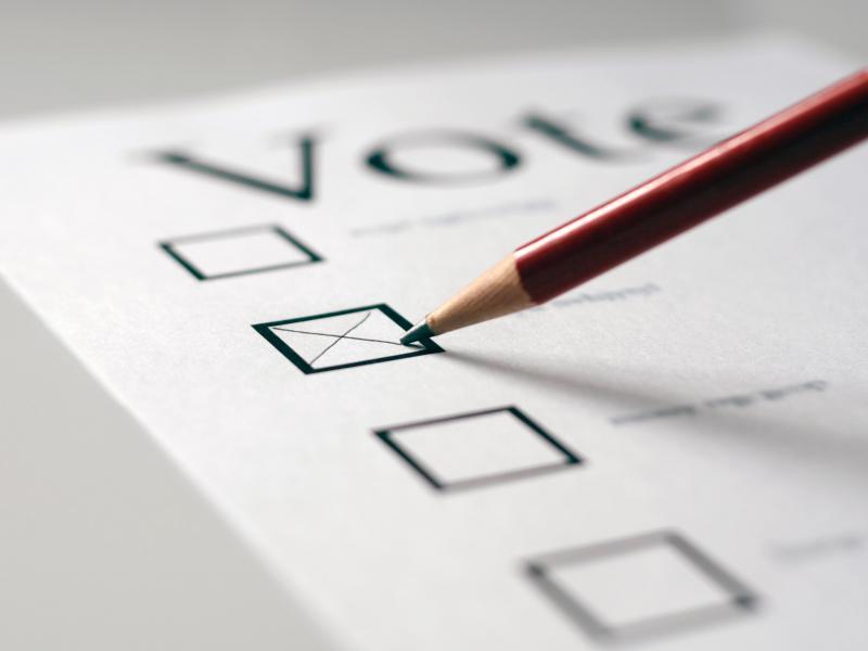 Εκπαιδευτικοί Ειδικής Αγωγής: Μαζική αποχή από τις εκλογές παρωδία