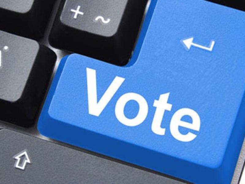Εκλογές αιρετών: «Πράσινο φως» από το Συμβούλιο της Επικρατείας
