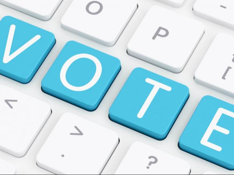 Εκλογές αιρετών:Να καταρτιστούν τα ψηφοδέλτια ζητά με νέα εγκύκλιο το υπουργείο Παιδείας
