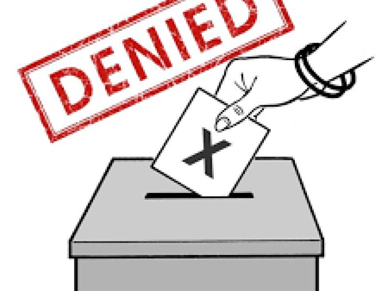 Εκλογές αιρετών: Αποχή από την ηλεκτρονική ψηφοφορία ανακοίνωσαν ΣΕΕΠΕΑ-ΠΟΣΕΕΠΕΑ
