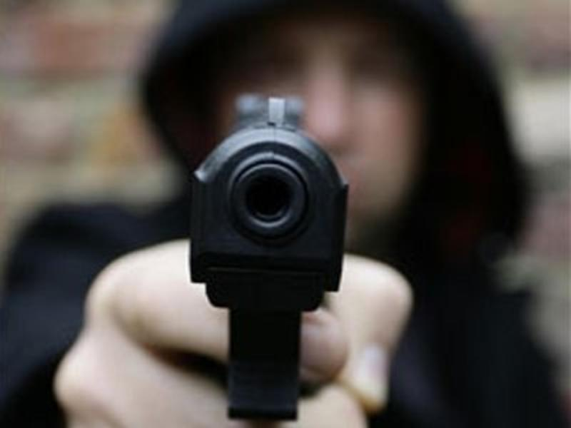 Μαθητής πήγε με όπλο σε σχολείο της Εύβοιας