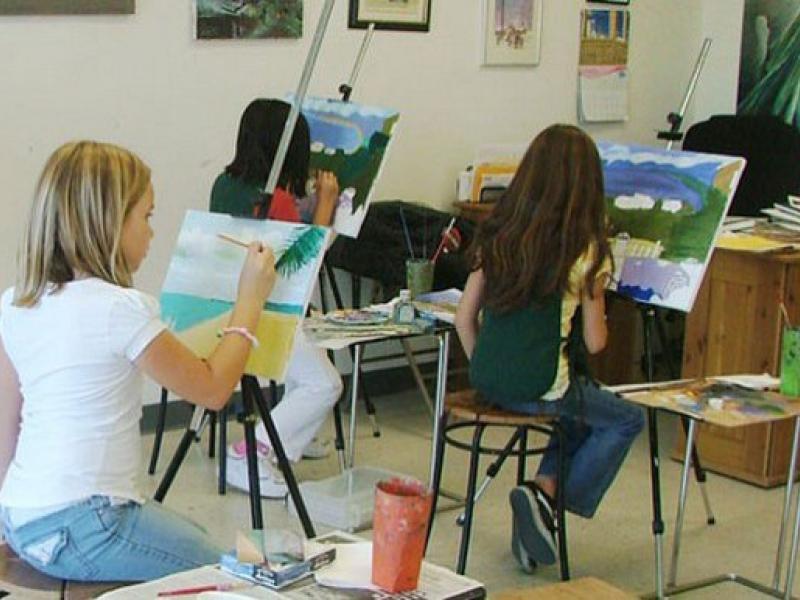 Καλλιτεχνικά σχολεία: Προσωρινός αξιολογικός πίνακας για πρόσληψη ωρομισθίων