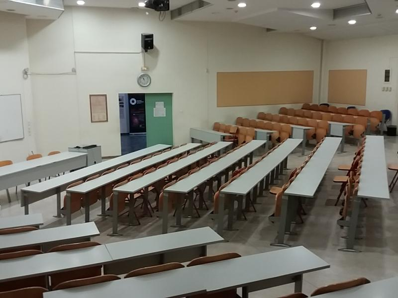 Μετεγγραφές φοιτητών: Παράταση προθεσμίας αιτήσεων μέχρι την Παρασκευή