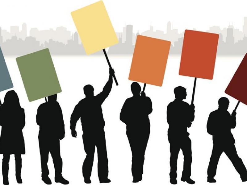 Εκπαιδευτικοί: Η δημοτική αρχή Φαιστού μας «γύρισε» την πλάτη