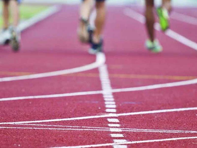 Τέσσερα Τμήματα Φυσικής Αγωγής και Αθλητισμού Ελληνικών Πανεπιστημίων στα 300 κορυφαία παγκοσμίως