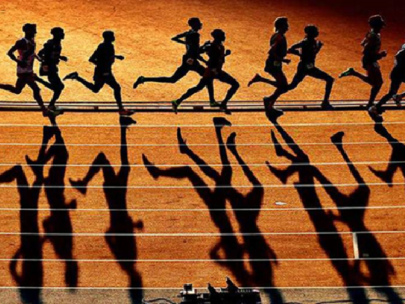 Πανεπιστήμια: Εισαγωγή αθλητών στην Τριτοβάθμια Εκπαίδευση
