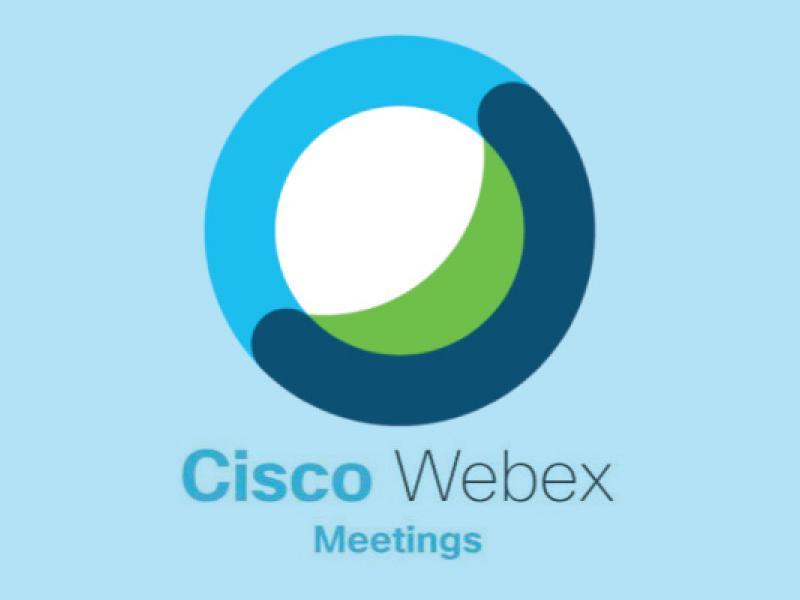 Τηλεκπαίδευση-Cisco: Εργαζόμαστε εντατικά για την επαναφορά της υπηρεσίας