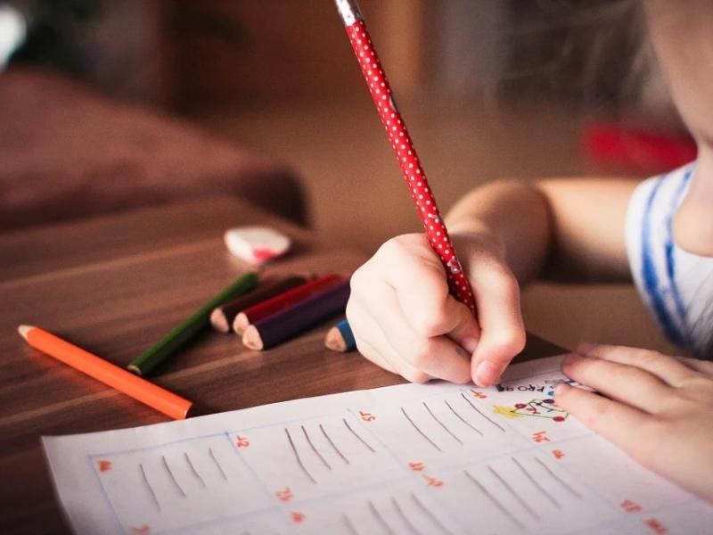 ΣΥΡΙΖΑ: Θα ασχοληθεί κανείς με την ουσία εκεί… στο Υπουργείο Παιδείας;
