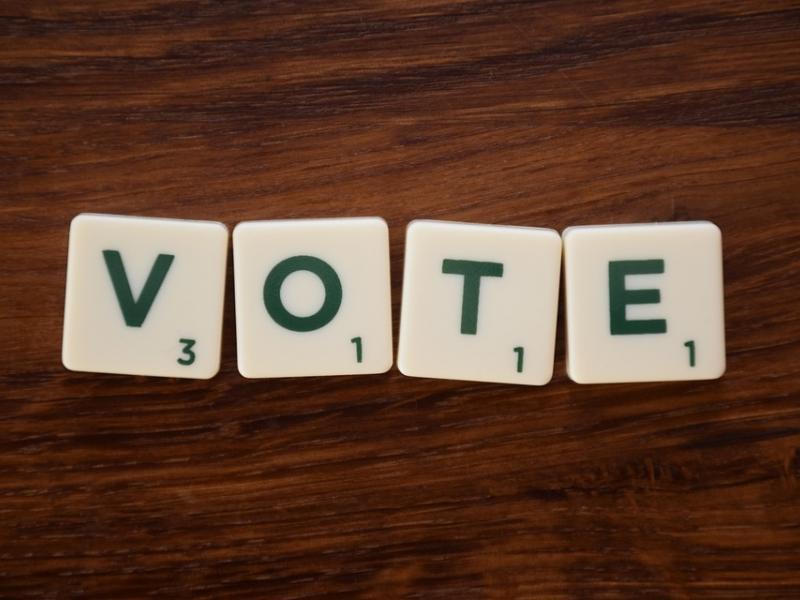 Εκλογές αιρετών: Συντριβή του αυταρχισμού του υπουργείου Παιδείας και της κυβέρνησης