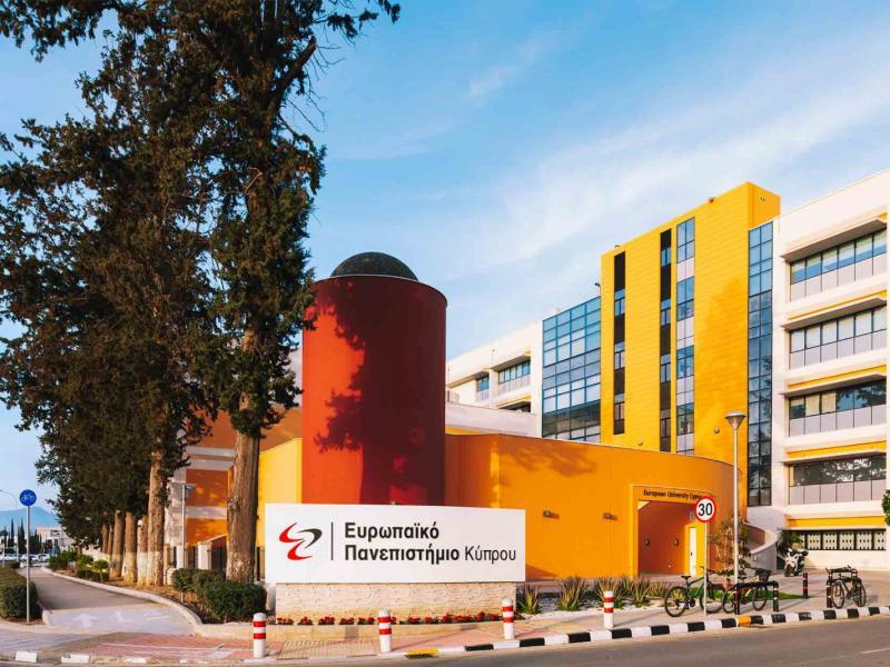 Οι πανεπιστημιακοί της Κύπρου καταδικάζουν την επίθεση στον πρύτανη του ΟΠΑ
