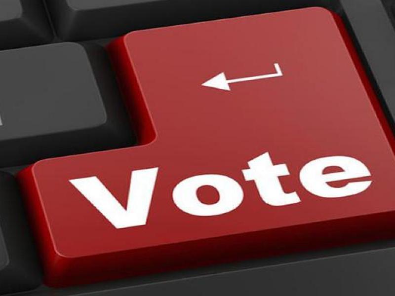 Εκλογές αιρετών: «Ηχηρή απάντηση ενάντια στον αυταρχισμό και τον εκφυλισμό των δημοκρατικών διαδικασιών»