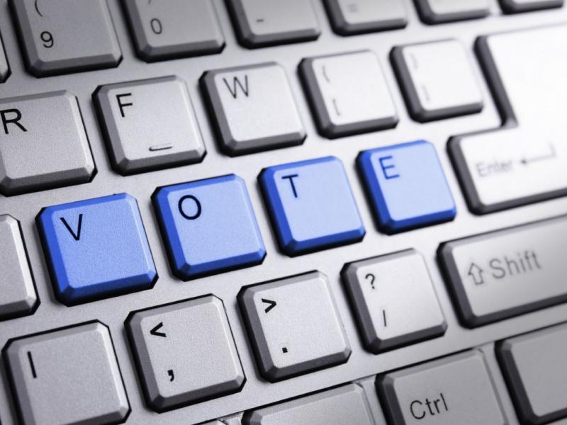 Οι εκπαιδευτικοί ακύρωσαν στην πράξη τις εκλογές παρωδία της Κεραμέως