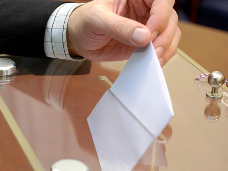 Εκλογές εκπαιδευτικών: Η Νέα Δημοκρατία Κιλκίς για την ψηφοφορία των ΠΥΣΔΕ