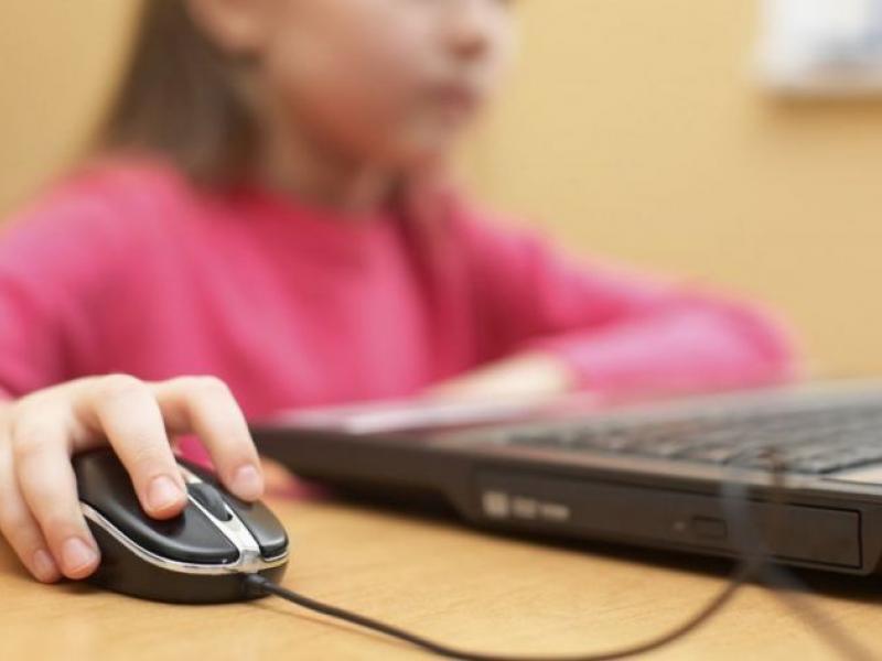 Τηλεκπαίδευση: Επιμόρφωση όλων των εκπαιδευτικών του Ν. Δωδεκανήσου