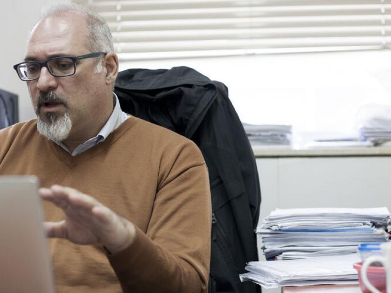 Κορονοϊός: Αυξήθηκαν τα αντικαταθλιπτικά και οι δραστικές ουσίες στα λύματα της Αττικής