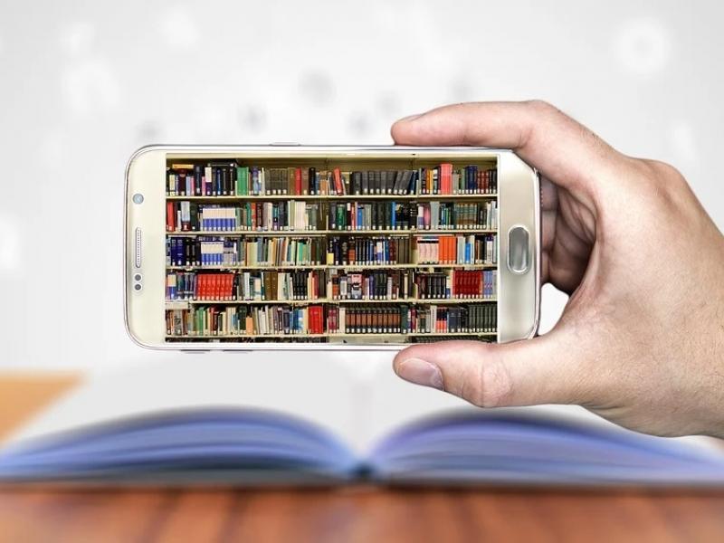 Τηλεκπαίδευση: Χρήσιμα links και πληροφορίες για εκπαιδευτικούς