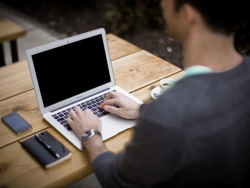 Κορονοϊός-εκπαιδευτικοί: Επανεξετάζονται οι άδειες ειδικού σκοπού-Τα νέα κριτήρια (εγκύκλιος)
