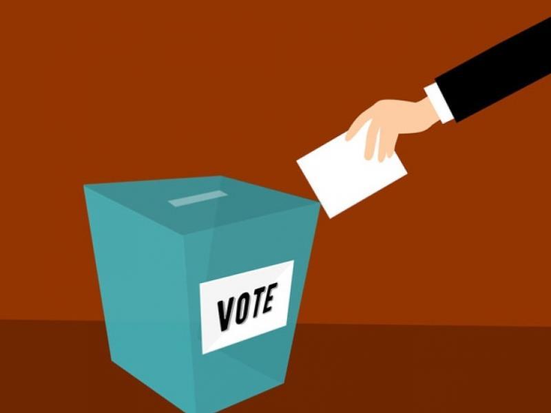 Εκλογές αιρετών: Επτά ερωτήσεις & απαντήσεις από το ΣΕΠΕ Αμαρουσίου