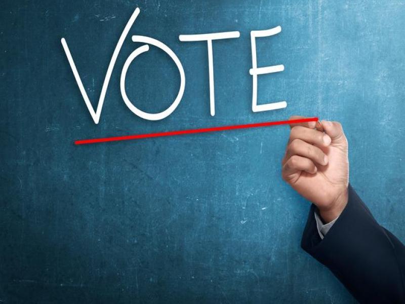 Εκπαιδευτικοί για εκλογές: Ηχηρό ράπισμα στην αλαζονεία και τις γκεμπελικές μεθοδεύσεις του Υ.ΠΑΙ.Θ.