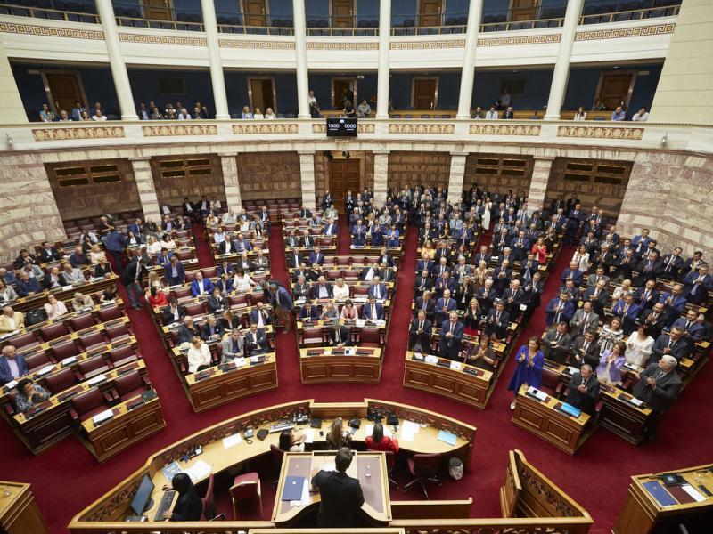 Διορισμοί εκπαιδευτικών: Εντάχθηκαν στον προϋπολογισμό του 2021