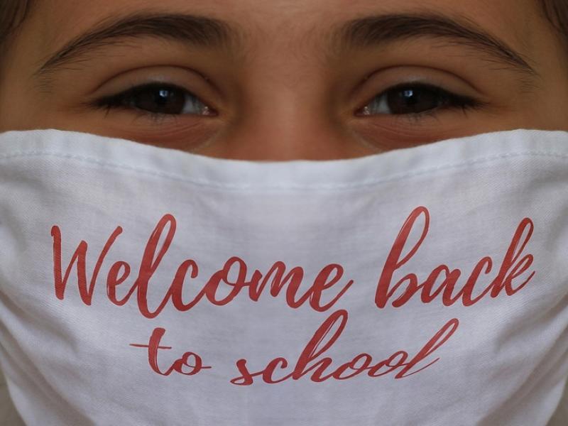 Άγνωστο πότε θα ανοίξουν τα σχολεία!