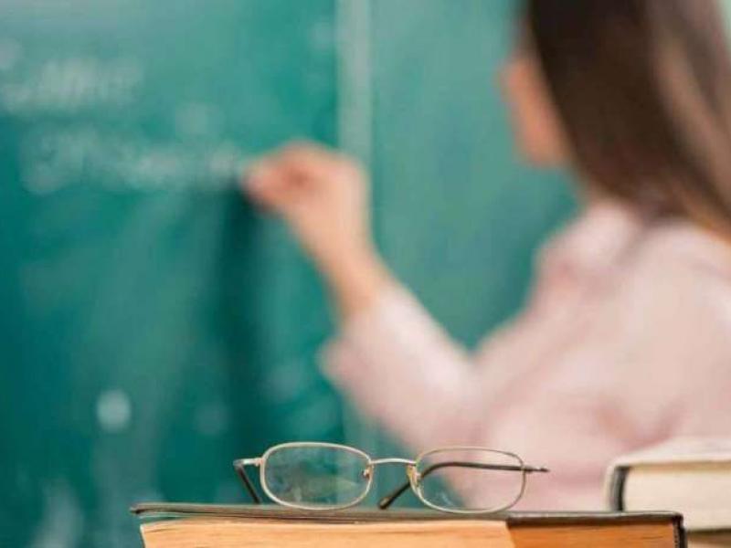 Mόνιμοι διορισμοί στην εκπαίδευση