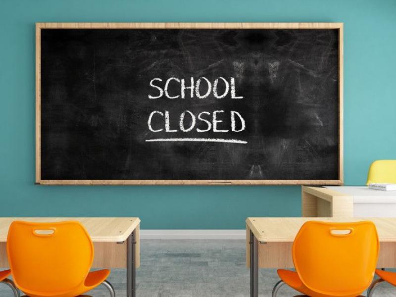 Σχολεία: Οι περιοχές όπου δεν θα ανοίξουν τα Λύκεια τη Δευτέρα