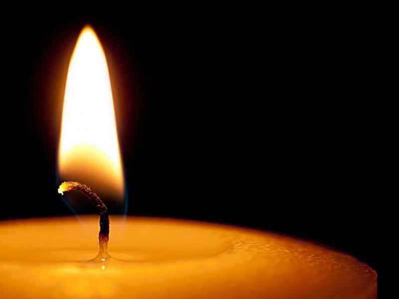 Συλλυπητήριο ψήφισμα της ΕΛΜΕ Αργολίδας για τον θάνατο εκπαιδευτικού