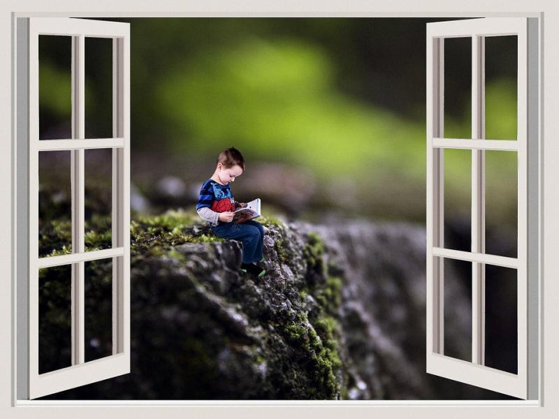 Από τα ανοικτά παράθυρα στα self test της ατομικής ευθύνης