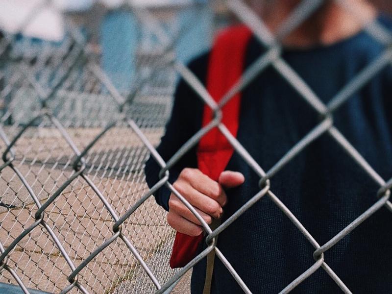Άνοιγμα σχολείων: Η προτεραιότητα της κυβέρνησης και τα σενάρια