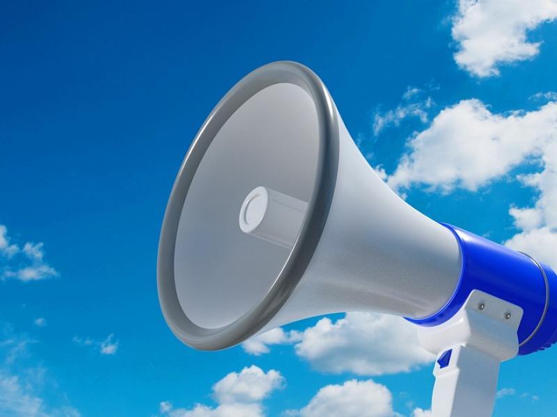 Εκπαιδευτικοί: Κινητοποιήσεις και στην Πάτρα για το άνοιγμα των σχολείων