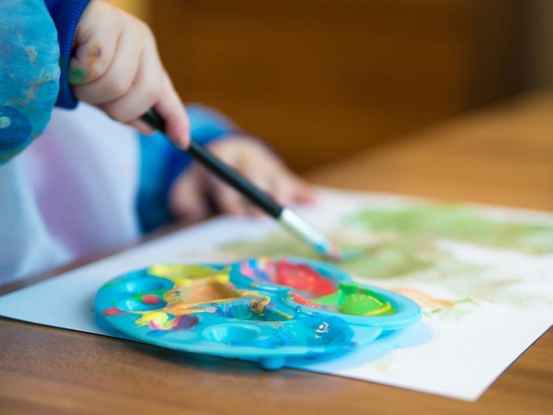 Δίχρονη προσχολική αγωγή: Απαράδεκτο και το 2ο σχέδιο