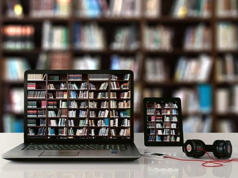 τηλεκπαίδευση εξ αποστάσεως εκπαίδευση αξιολόγηση μαθητών, υπολογιστές
