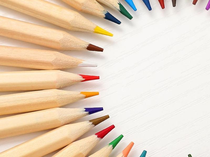 Τα a priori – προλεγόμενα – του νοήματος αξιολόγησης στην παιδεία/εκπαίδευση