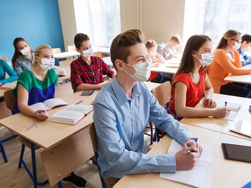 Σχολεία: Διδακτέα ύλη σε Γυμνάσια και Λύκεια (εγκύκλιοι)