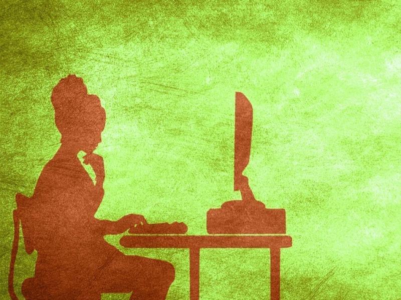 τηλεκπαίδευση, μαθητές, υπολογιστές, εξ αποστάσεως διδασκαλία