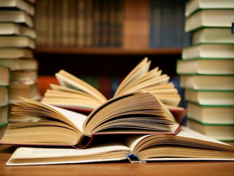 Σχολικές βιβλιοθήκες: Διαδικασία εγγραφής σχολείων - Εγκύκλιος