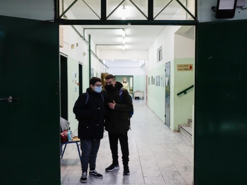 Αδιαφανείς προσλήψεις εκπαιδευτών στα Δημόσια ΙΕΚ