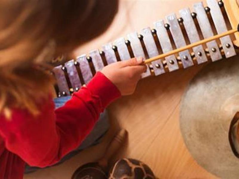 Ειδ. Αγωγή: Υλικό για παιδιά στο φάσμα του αυτισμού από το Ιδρ. Ωνάση
