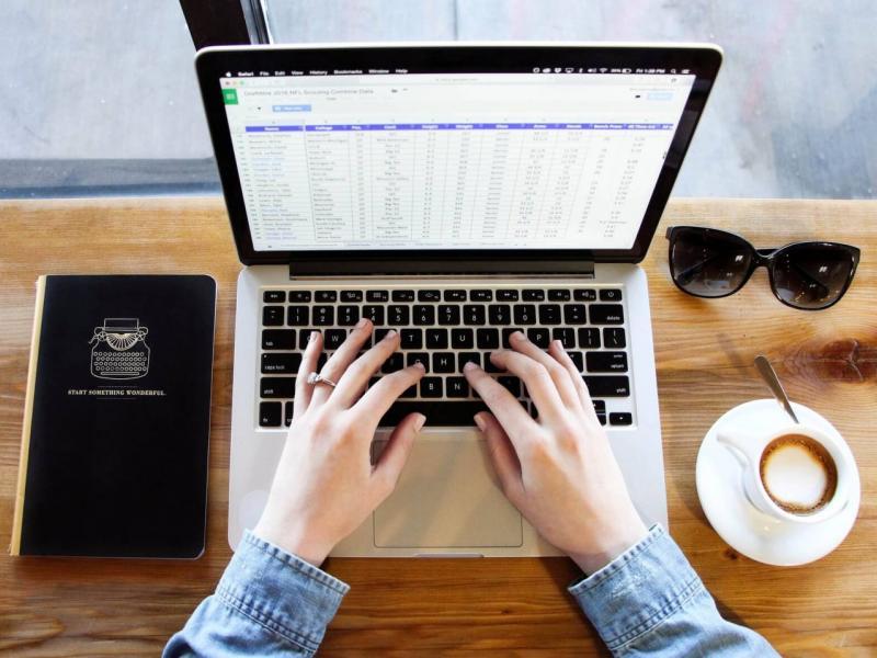 Επιχειρηματικές Εφαρμογές Excel
