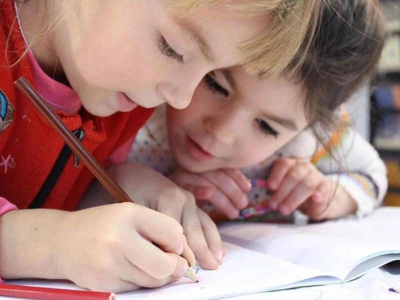 δυσαναγνωσία παιδιά, ανάγνωση γραφή